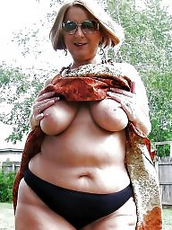 Granny ass, Granny big boobs, Granny bbw, Amateur granny, Mature ass, Bbw ass