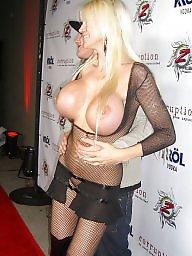 Tits slut, Tits fakes, Tits fake, Tit public, Publice big tits, Public-slut