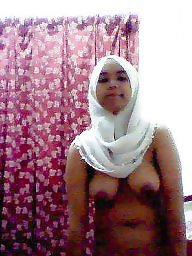 Webcam, Asian, Asian amateur