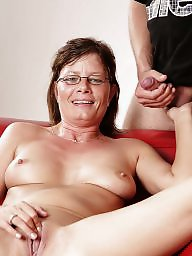 Young boy, Young fuck, Milf boy, Mothers, Mature fuck, Mature boy