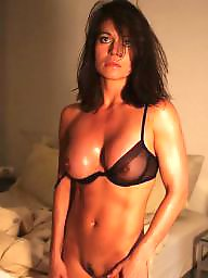 Pts milf, Milfs collections, Milfs collection, Milf collections, Amateur milf collections, Amateur milf collection