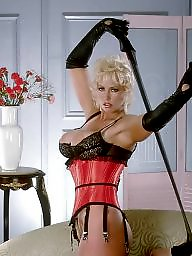 Transparent mature, Red,stockings, Red,nylons, Red stockings, Red stocking, Red boobs