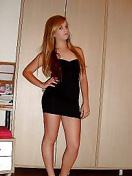 Teen dress, Dress, Dressed, Black milfs, Dressing, Little teen