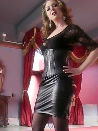 Femdom, Mistress, Goddess, Mistress t