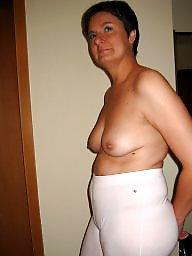 Mature ass, Big ass mature, Mature boobs, Ass mature, Mature big boobs