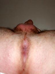 Voyeur ass amateur, T masturbation, Masturbing, Masturbating, Masturbate, Bdsm asses
