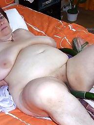 Granny big boobs, Lingerie mature, Granny bbw, Mature boobs, Bbw lingerie, Granny lingerie