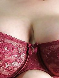 Mature bra, Mature big tits, Mature tits