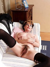 Mature moms, Milf hairy, Moms, Mom, Hairy milf, Hairy mom