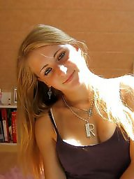X gf amateur, X gf, Teens private, Teens nude, Teen privat, Teen nude
