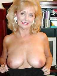 Mature, Amateur mature, Mature amateur, Milf, Matures