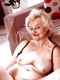 Mature, Big mature, Grannies, Bbw, Granny boobs, Granny