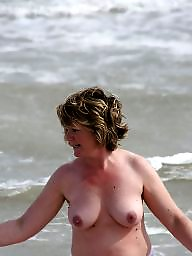 Nudist mature, Mature nudist, Nudist, Older, Mature nudists