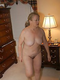 Granny hairy, Granny bbw, Perfect, Granny, Grannies, Hairy grannies