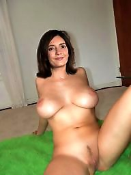 Celebrity fake, Celebrity fakes, Mature boobs, Celebrity, Celebrities, Big mature