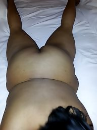 Mature ebony, Mature blacks, Young bbw, Bbw interracial, Black mature, Mature interracial
