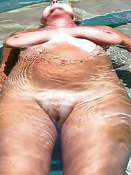 Toys mature, Toys amateur mature, Toying mature, Toy insertion, Toy mature, Pieced