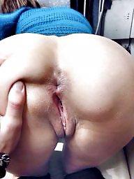 Amateur ass, Anal, Ass, Amateur anal
