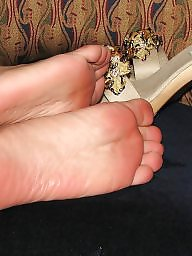 Feet, Mature feet, Feet mature, Mature latin, Amateur mature