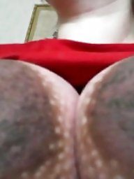 Big areolas, Areolas, Huge nipples, Huge areolas, Big areola, Areola