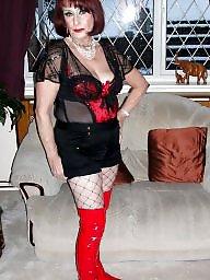 Amateur granny, Granny, Granny mature, Granny milf, Hot granny, Amateur mature