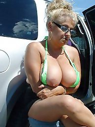 Mature boobs, Mature busty, Mature big boobs, Busty, Busty mature, Busty milf