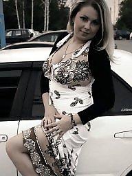 Busty russian, Russian, Womanly russian, Russians, Russian busty, Russian big boobs