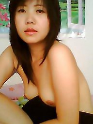 Mature, asian, Mature asians, Mature asian amateur, Mature asian, Mature amateur asian, Asians mature