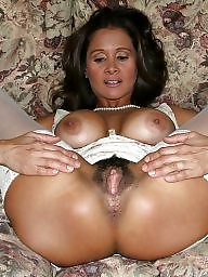 Mature moms, Hairy moms, Hairy mom, Hairy milf, Mom, Mature hairy
