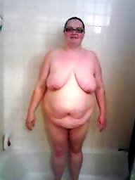 My big big friend, My bbw friend, My bbw boobs, My bbw big, My boobs, My boob