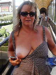 Hairy mature, Mature bbw, Lady, Hairy bbw