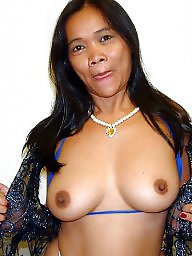 Mature asians, Mature asian, Asian mature, Naked, Big mature, Mature women