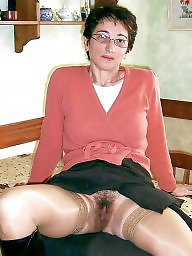 Upskirts nylon stockings, Upskirt,nylons, Upskirt nylons, Stockings flashing, Stocking flashing, Nylons upskirt