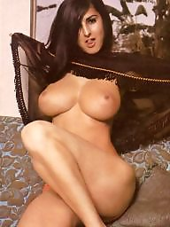 Vintage big boobs, Vintage boobs, Vintage tits, Vintage big tits, Vintage