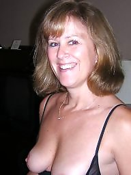 Amateur mom, Mom amateur, Amateur mature, Mature moms, Milf mom, Mom