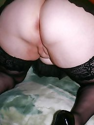 Stockings, Mature, Voyeur, Matures, Mature stocking