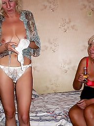 Mature group amateur, Group amateur mature, Amateur mature group