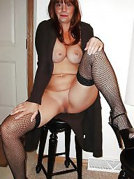 Ladies, Amateur mature, Lady, Lady b