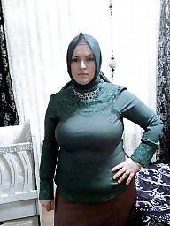 Turban, Turbanli