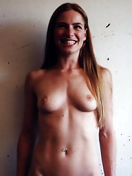 Young nudity, Young milfs, Young milf, Public milfs, Milfs public, Milf, public, nudity