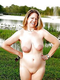 This milf, Thy bbw, Thy milfs, Thy milf, Milf of, Milf hot amateur
