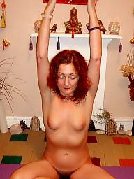 Hairy grannies, Amateur granny, Mature hairy, Hairy mature, Grannys, Granny hairy