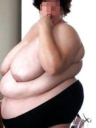 Bbw huge tits, Bbw big tits, Huge, Huge tits, Bbw tits, Huge boob