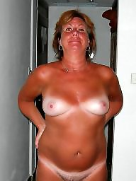 Tanning, Tanned matured, Tanned mature, Tanlies, Tan mature, Mature tanned