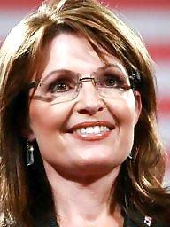 Palin, Stop, Sarah palin, Sarah mature, Matures celebrity, Mature-celebrity