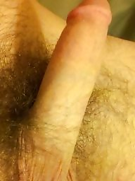 Picture s, Me hairy, Olders, Older pictures, Older hairy, Hairy pictures
