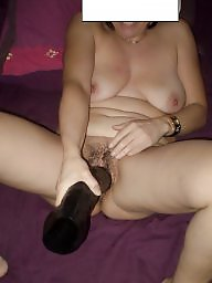 Toys hairy, Toy hairy, Sex hairy, Matures sex toys, Mature sexe toys, Ma femme