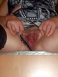Wife, Mature amateur, Mature wife