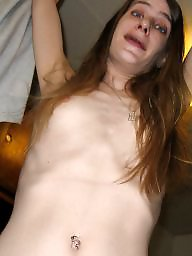 Very milf, Very matures, Very hairys, Very hairy mature, Very hairy amateurs, Very very very milf