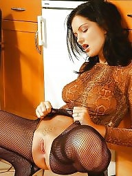 Wide open mature, Wide nylons, Stockings wide open, Stockings wide, Stockings and nylons, Stockings nylon mature